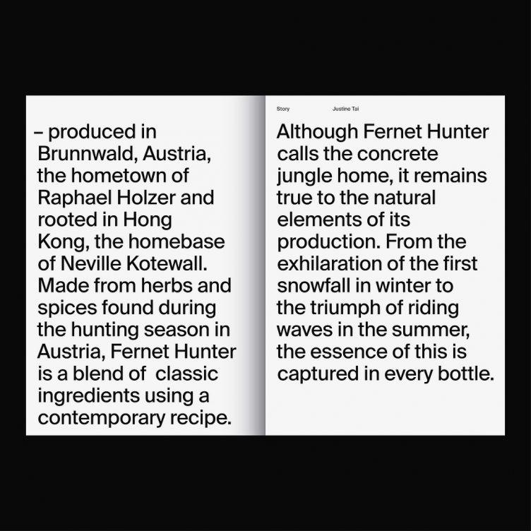 Fernet Hunter Brandbook 2018 05
