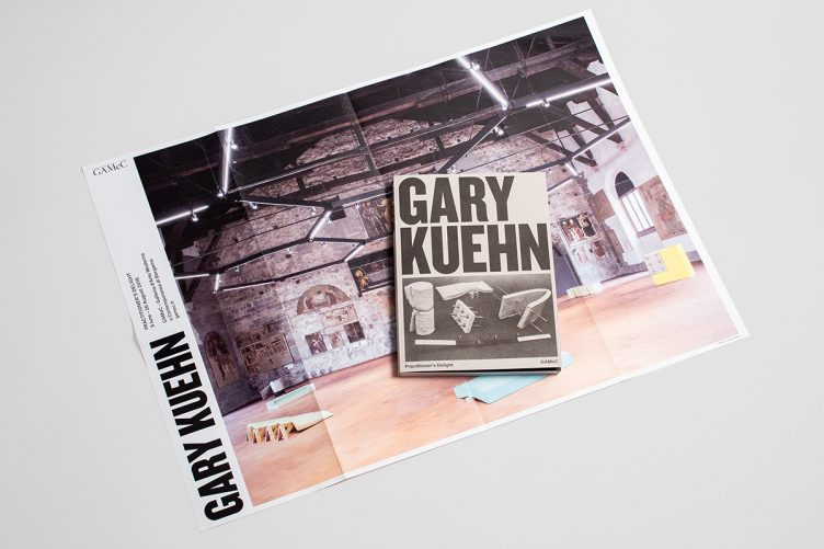 Gary Kuehn - Practitioner's Delight 014