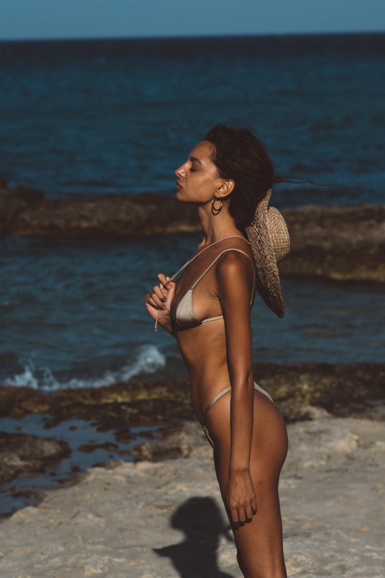 Isabella Lanaro Photography - Mamaya 002