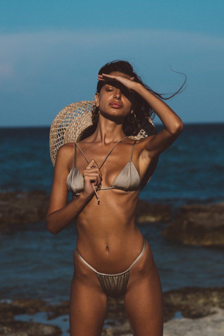 Isabella Lanaro Photography - Mamaya 003