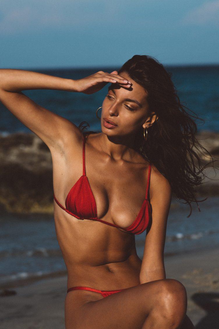 Isabella Lanaro Photography - Mamaya 007
