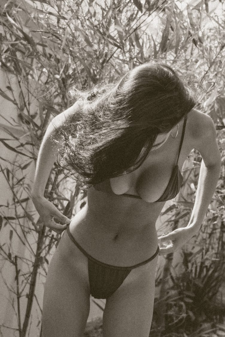 Isabella Lanaro Photography - Mamaya 008