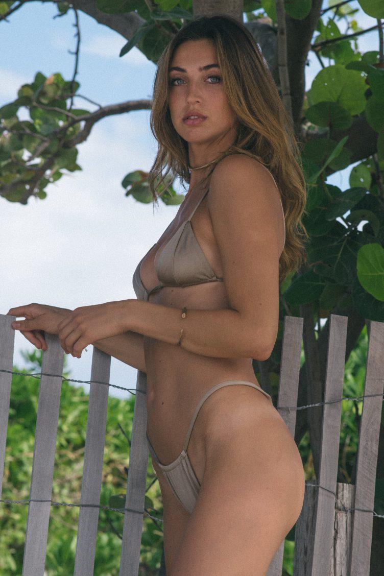 Isabella Lanaro Photography - Mamaya 009