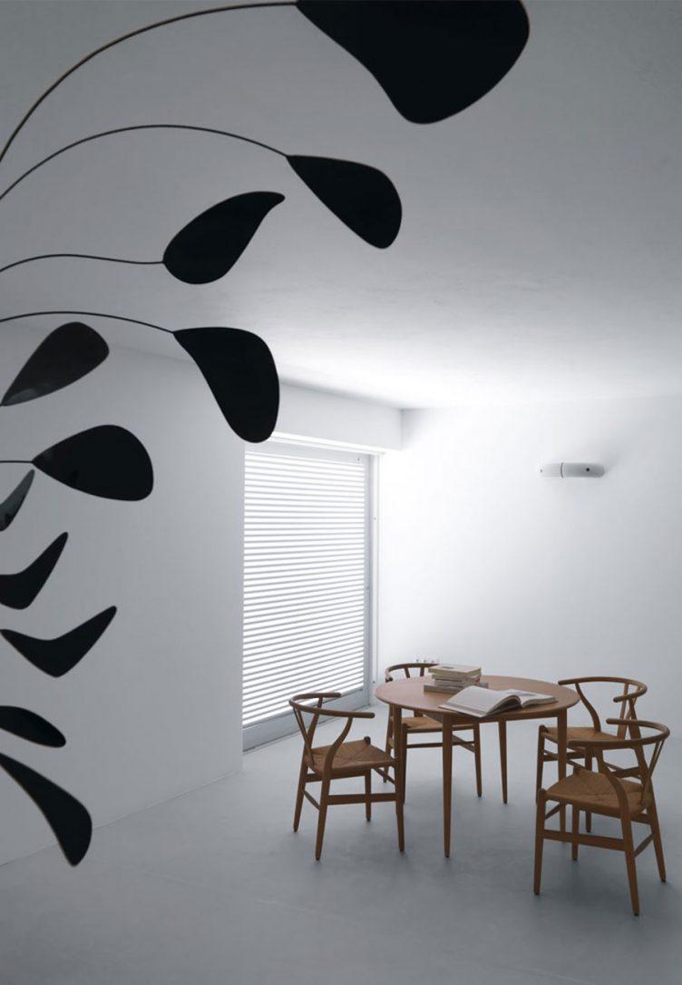 Antiparos House - Nicos Valsamakis 04