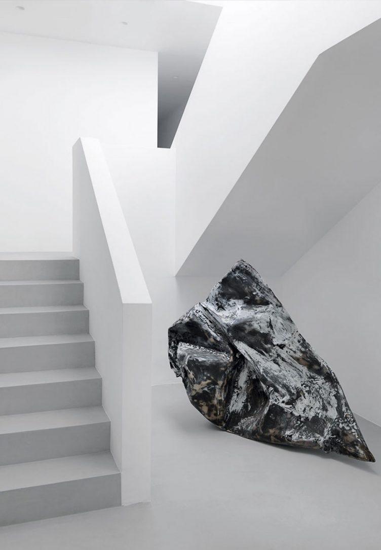 Antiparos House - Nicos Valsamakis 06