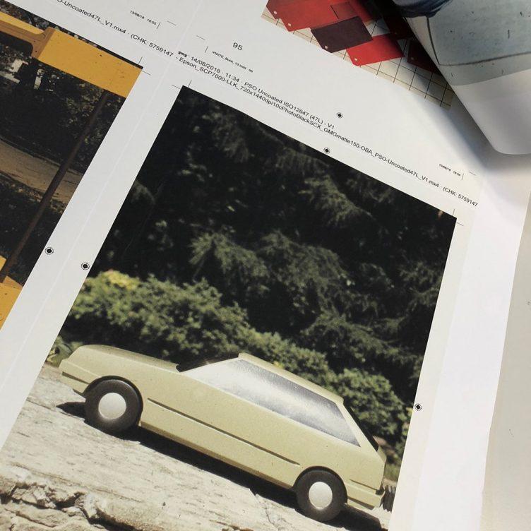 VNIITE: Discovering Utopia: Lost Archives of Soviet Design 013