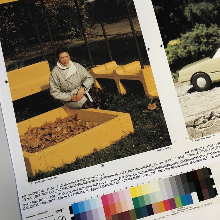 VNIITE: Discovering Utopia: Lost Archives of Soviet Design 014