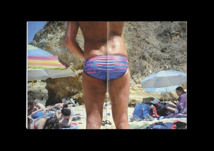 Le petit livre de la mer (2) - Fausto Barrica Cantone 003