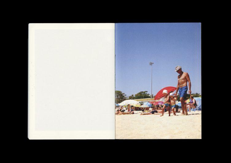Le petit livre de la mer (2) - Fausto Barrica Cantone 004