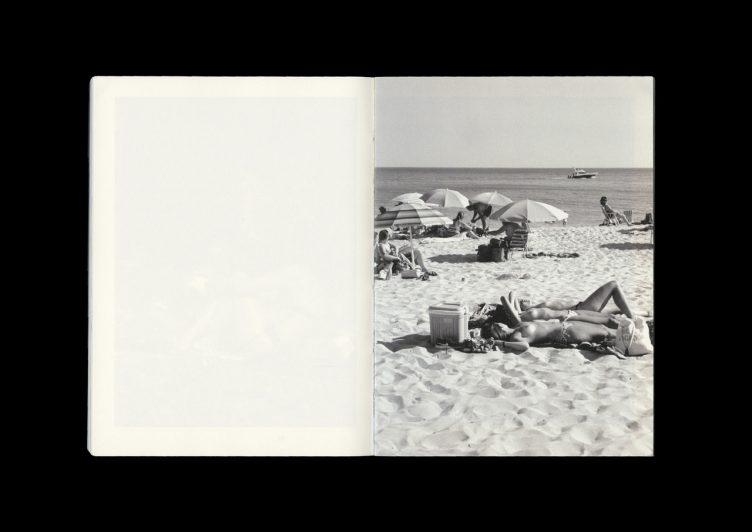 Le petit livre de la mer (2) - Fausto Barrica Cantone 005