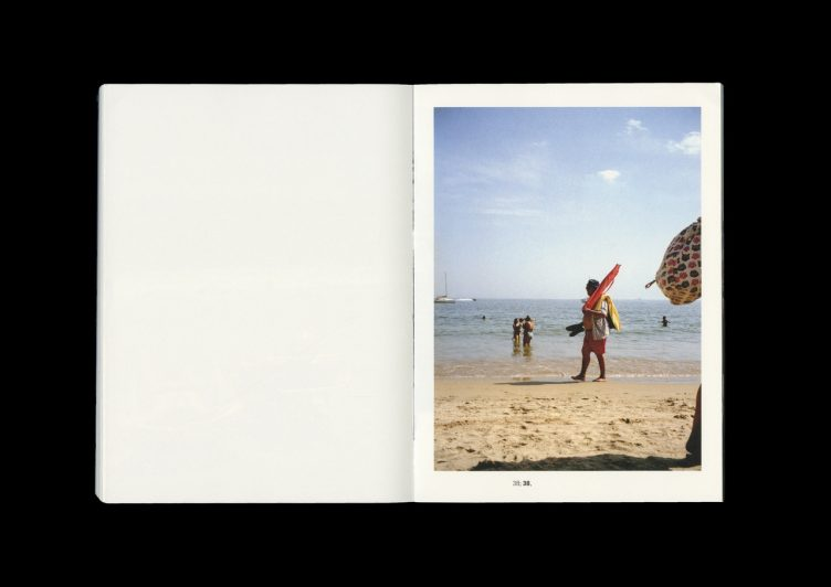 Le petit livre de la mer (2) - Fausto Barrica Cantone 006