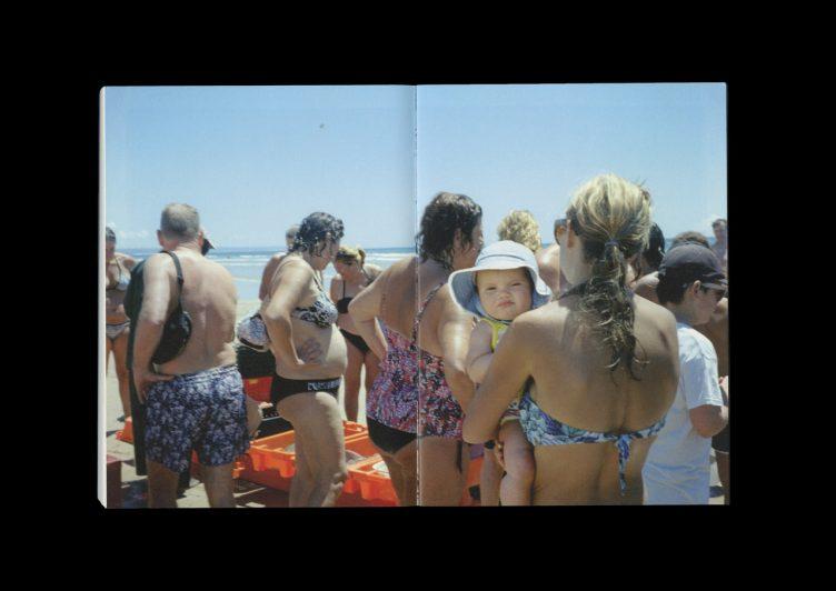 Le petit livre de la mer (2) - Fausto Barrica Cantone 008