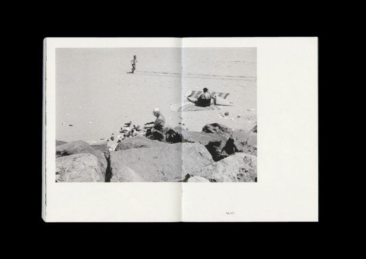 Le petit livre de la mer (2) - Fausto Barrica Cantone 009