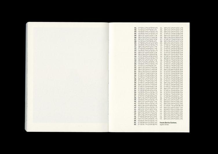 Le petit livre de la mer (2) - Fausto Barrica Cantone 010