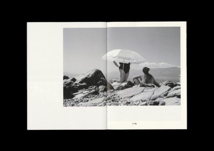 Le petit livre de la mer - Fausto Barrica Cantone 004