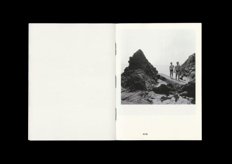 Le petit livre de la mer - Fausto Barrica Cantone 006