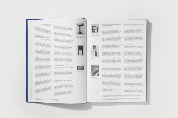 When Études Become Form - Published by Rizzoli 005