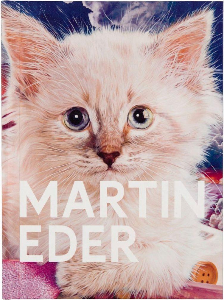 Martin Eder - Parasites
