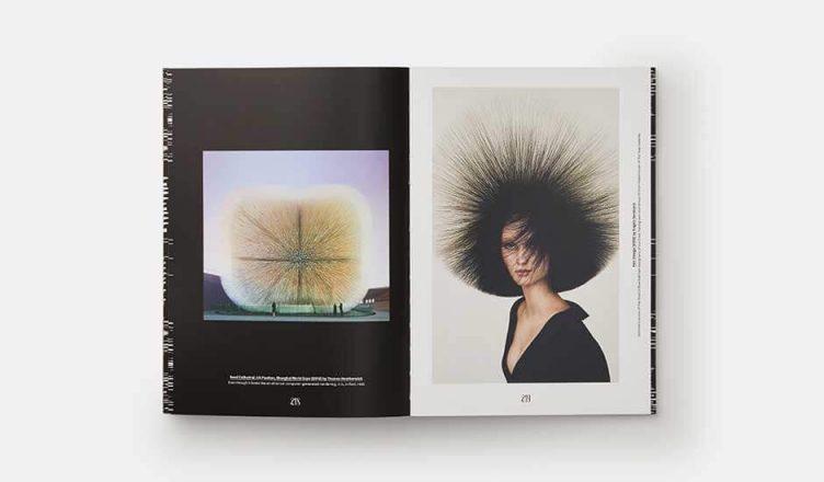 Sagmeister & Walsh: Beauty 009