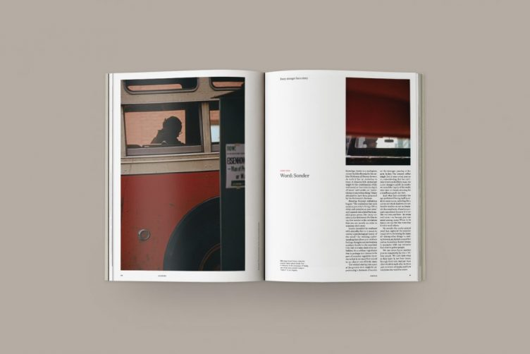 Kinfolk Issue 30 Spread 002