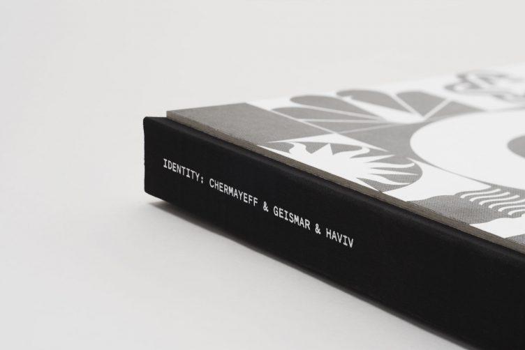 Identity: Chermayeff & Geismar & Haviv 005