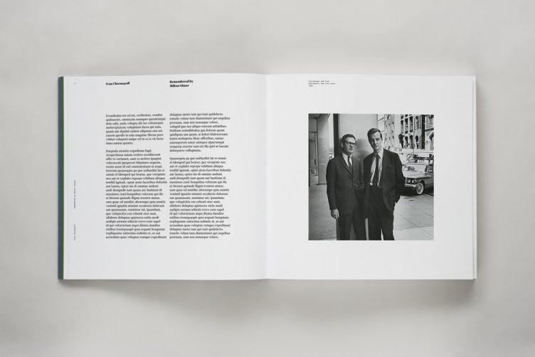 Identity: Chermayeff & Geismar & Haviv 011