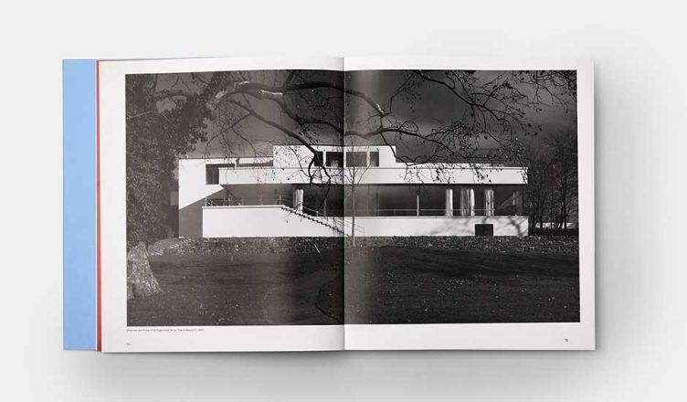 Ornament is Crime - Modernist Architecture 004