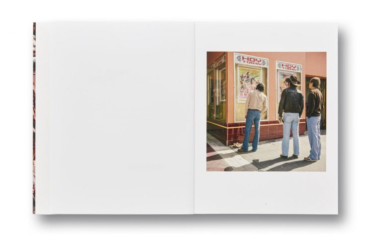 Public Matters by Janet Delaney, Mack Books 004