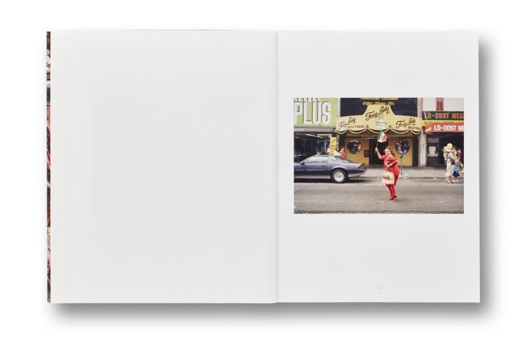 Public Matters by Janet Delaney, Mack Books 006