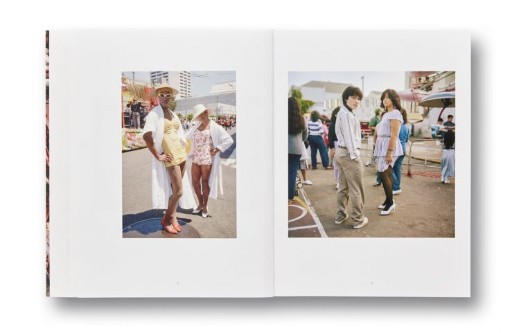 Public Matters by Janet Delaney, Mack Books 007