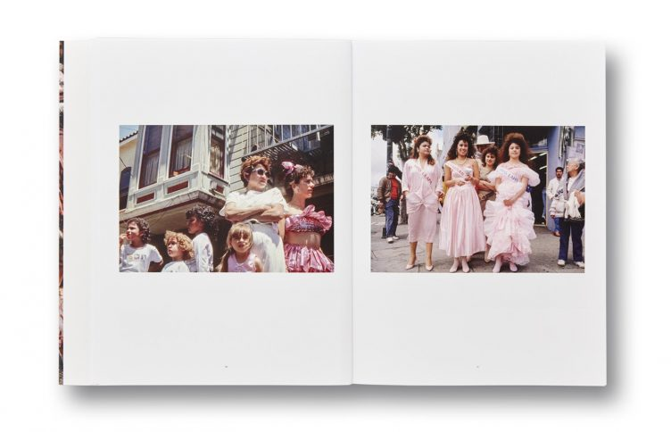 Public Matters by Janet Delaney, Mack Books 008