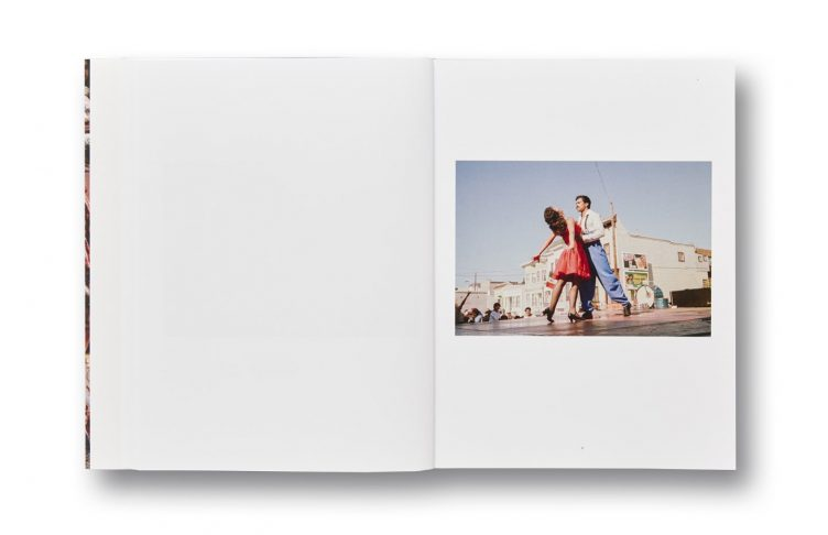 Public Matters by Janet Delaney, Mack Books 009