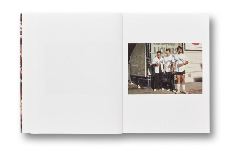Public Matters by Janet Delaney, Mack Books 011