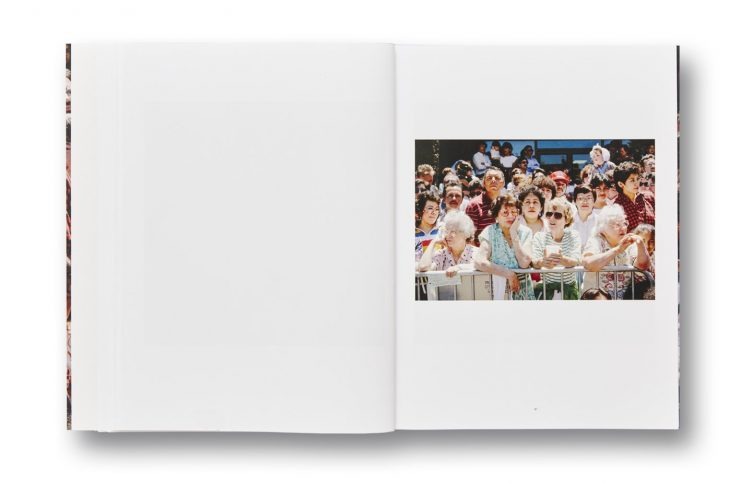 Public Matters by Janet Delaney, Mack Books 012