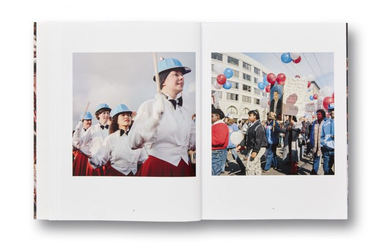 Public Matters by Janet Delaney, Mack Books 013