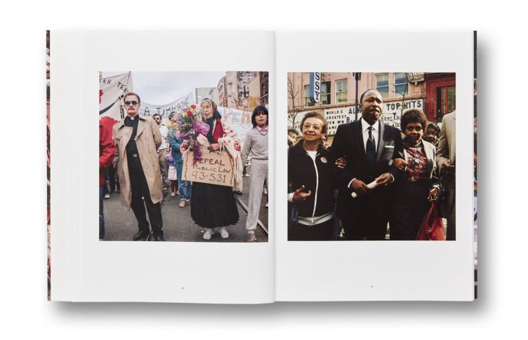 Public Matters by Janet Delaney, Mack Books 014