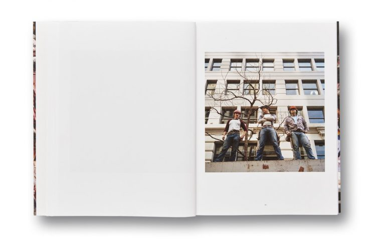 Public Matters by Janet Delaney, Mack Books 015