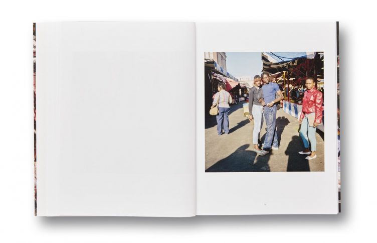 Public Matters by Janet Delaney, Mack Books 016