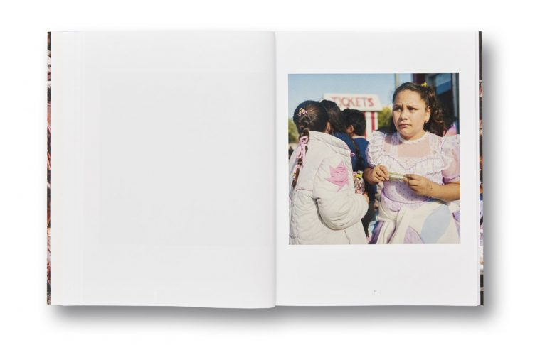 Public Matters by Janet Delaney, Mack Books 017
