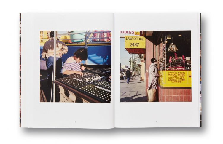 Public Matters by Janet Delaney, Mack Books 018