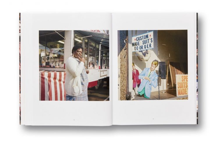 Public Matters by Janet Delaney, Mack Books 019