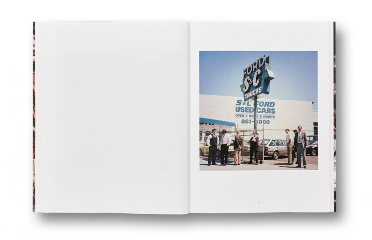 Public Matters by Janet Delaney, Mack Books 020