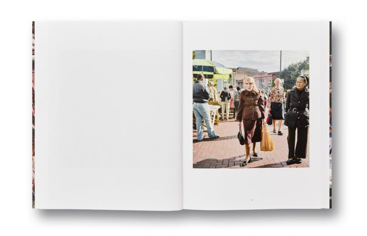 Public Matters by Janet Delaney, Mack Books 021