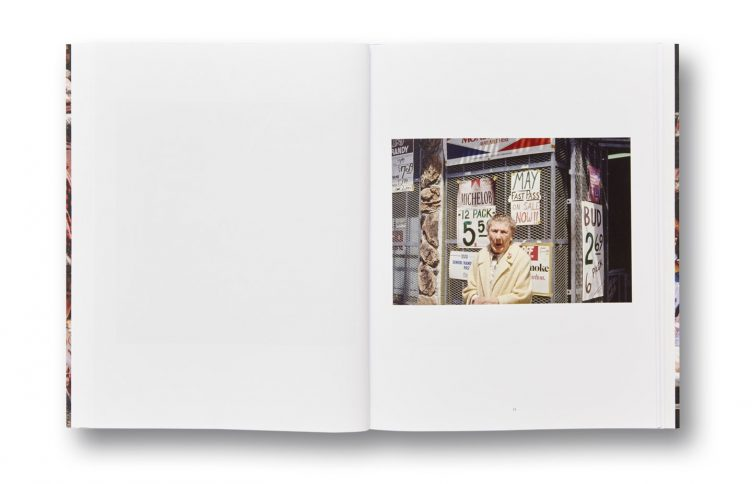 Public Matters by Janet Delaney, Mack Books 023
