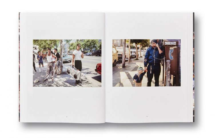 Public Matters by Janet Delaney, Mack Books 025
