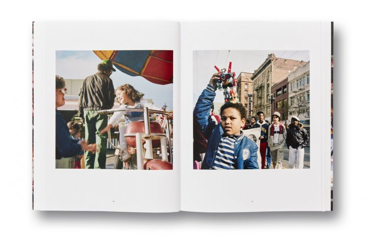 Public Matters by Janet Delaney, Mack Books 026