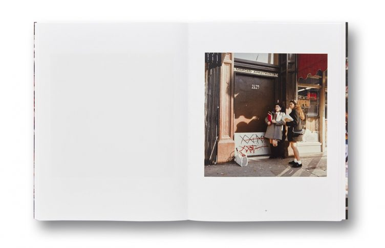 Public Matters by Janet Delaney, Mack Books 027