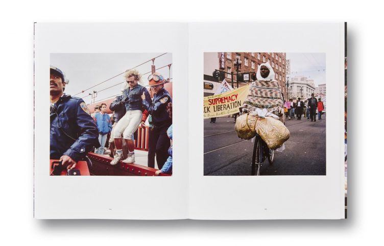 Public Matters by Janet Delaney, Mack Books 028