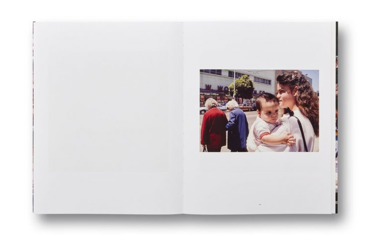 Public Matters by Janet Delaney, Mack Books 029