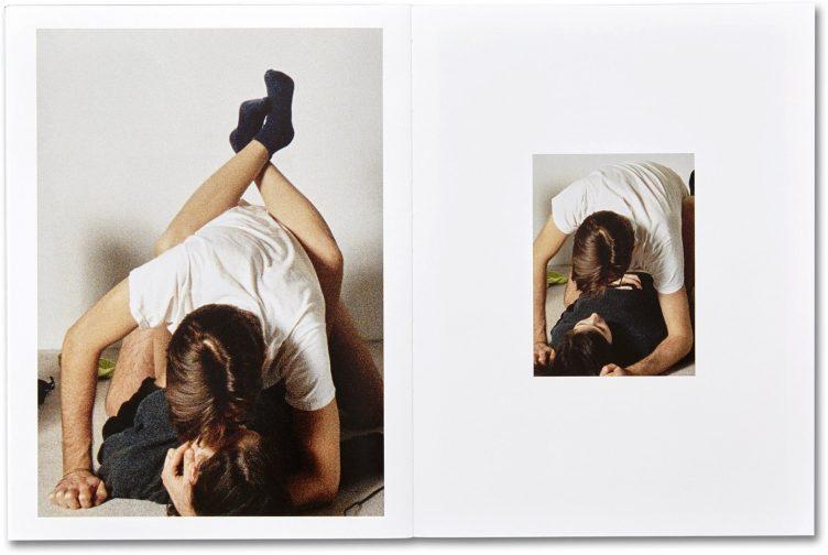Showcaller - Talia Chetrit Spread 006